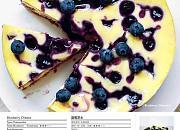 杜夫朗格蛋糕 梅江店