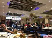 马老六清真餐厅