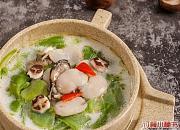 食呓创意融合菜 太阳新天地店