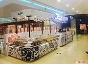 梅品味休闲零食 永泰店