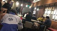 阿香米线 上海七宝万科店 图片