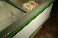 韩尚岛自助烤肉 古美路店