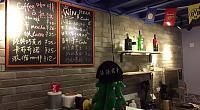 WIN CAFE&BAR 图片