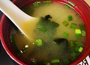 久丽麦源日式料理