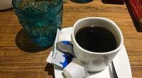 伊诺咖啡 场北商业广场店 图片
