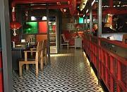 小牛牛韩式水煎肉 南新华街店