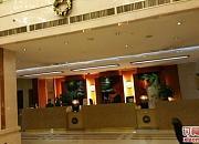 杭州香园饭店