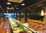 韩饱饱·主题粮饭餐厅