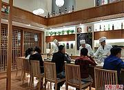 寿司大 宝安店