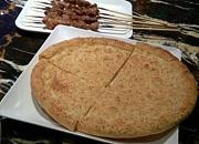 西域味道新疆主题餐厅