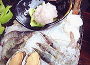 九门传统老火锅