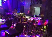 西樵Z CLUB酒吧