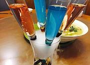 龙BUFF时尚龙虾餐厅