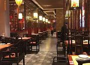 牛代表四季潮汕牛肉火锅 甜水园店