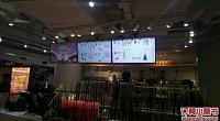 皇茶 利通广场店 图片
