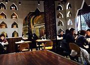 牧瓦人新疆风情餐厅 cityon熙地港店