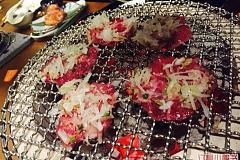 創智天地 阿吾羅櫪木日式燒肉