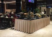 杭州运河塘栖雷迪森庄园御园餐厅