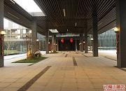 东钱湖华茂希尔顿度假酒店·钱湖阁中餐厅
