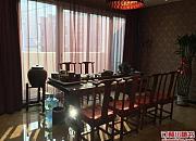 瑞云膳堂餐厅