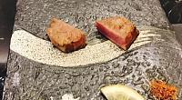 曦牛肉料理 图片