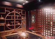 京涮铜锅涮肉 马连道店