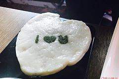 月星环球港 红魔重庆美蛙火锅
