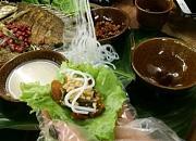 帕西傣·清真傣味餐厅