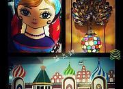 花都▪贝加尔音乐西餐厅