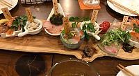五九屋日本料理 金桥路店 图片