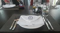 c'est la vie Restaurant&Bar赛仂薇西餐厅 图片