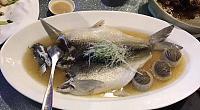 鱼米香 图片