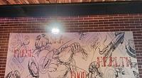 蚝红天虾-老高家热气涮羊肉 板泉路店 图片