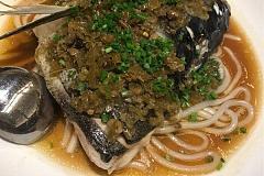 川食公馆 怡丰城店