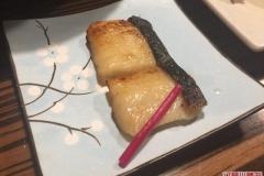 梅赛德斯奔驰中心 万岛日本料理铁板烧