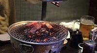 大志日式烧肉 图片