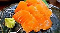 赤尾彩日式定食 图片