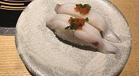 合点寿司 美罗城店 图片