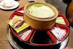 长宁区 北京羲和雅苑烤鸭坊