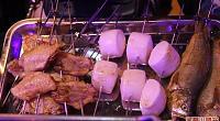 炭圈烤肉 中山公园店 图片