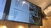 Double Win Cafe 建国中路店 图片