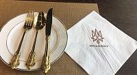 HELLO KIEV乌克兰餐厅 世博源店 图片