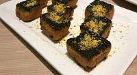 莲餐厅·湖北菜 爱琴海店 图片