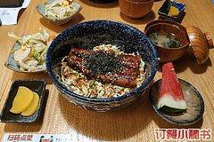 人民广场 HOOYA暖屋-日式料理