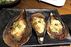 小邢海鲜龙虾烧烤 水产西路店