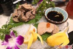 曹杨路站 嗨当家蒸汽海鲜主题餐厅
