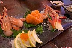 喜屋日本料理
