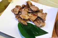大喇叭韩式烤肉