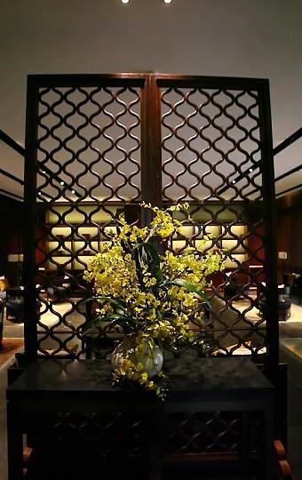 展现中国文化的儒雅与美感