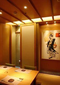 日式和风,极简主义